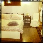 Wohnung in Rom