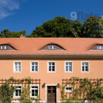9flats Ferienwohnung in Dresden