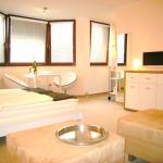 9flats Wohnung in Köln