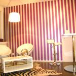Köln Wohnung