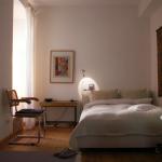 Wohnung 9flats.com