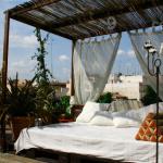 Wohnung auf Mallorca