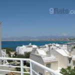 Mallorca 9flats